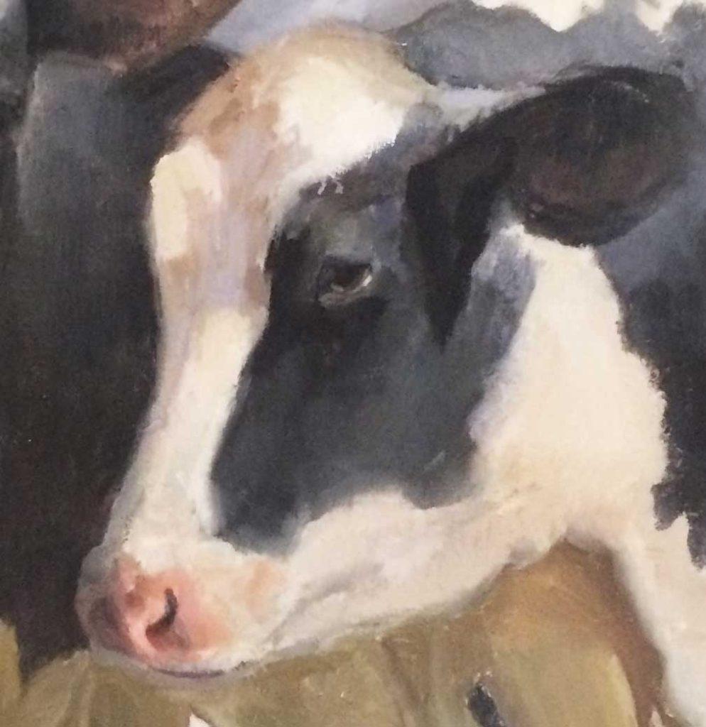 16_First_cows_30x40_web_CU