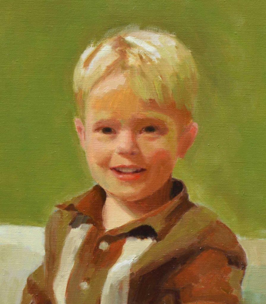 16_boy_portrait_CU_web